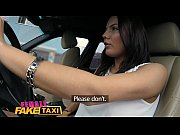 Picture Female Fake Taxi Cheating hubby eats pussy i...