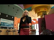Picture Gina Lynn Loves It Big and Hard