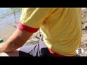 Picture Sex on the beach - El dominguero folla en la...