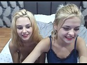 Picture Sisters 20y-Girls do webcam show Visit