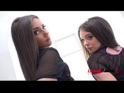 Picture Ultra hot Maria Devine and Lita Phoenix 80 a...