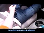 Picture Wife Give Husband A Handjob While Driving Ma...