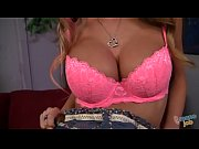 Picture August ames bj