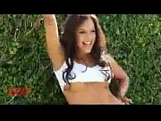 Picture Larissa Riquelme Sexy Photoshot Session
