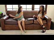 Picture Chloe Amour, Shyla Jennings and India Summer...