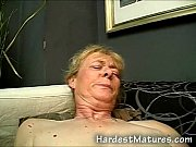 Picture Real old granny pussy fucked