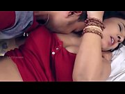 Picture Super Hot Indian Short Film - Matured Lady w...
