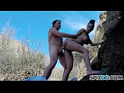 Picture Jessica Jaymes Naughty Outdoor