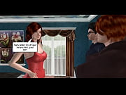 Picture Harry Potter Animated 3D Sex Porn - Harry fu...