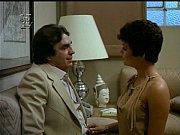 Picture Mulher.Tentacao. 1982 .Canal Brasil.XviD. da...