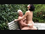 Picture Older Men Fucking Young Girls Compilation