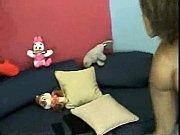 Picture Dreamcam Suzany Maya Show De Estreia Graciel...
