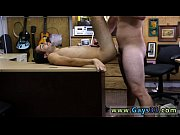 Picture Naked sexy butt sex of young gay boys for mo...