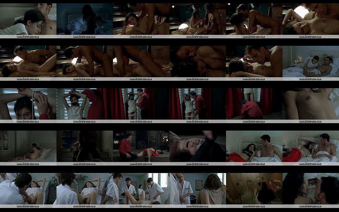 фильмы драма мелодрама секс