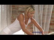Picture Massage Rooms Blonde Young Girl 18+ massages...