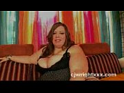 Picture BBW Desiree Devine