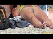 Picture Sex On The Beach - Amateur Nudist Voyeur MIL...