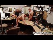 Picture Sexy free gay male erotic porn first time He...