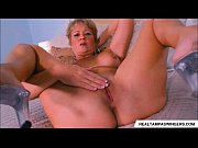 Picture Tracy Licks Is Alone And Horny