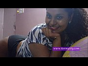 Picture Tamil desi on webcam showing ass and tits