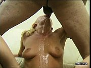 Picture Anastasia Blue - Cock Smokers 12