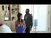 Picture Brazzers - Alexa Aimes - Sneaking in the Bac...