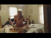 Picture Grandma and Grandpa having sex cam