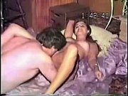 Picture Homemade creampie with sugar daddy