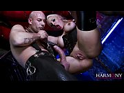 Picture HARMONY VISION Victoria Summers Dungeon Thre...