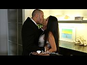 Picture HD - PureMature Nikki Daniels is pounded by...