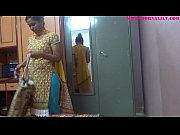 Picture South indian spy cam roll play
