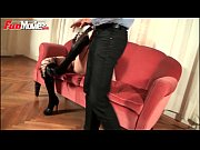 Picture FunMovies Cuckold husband watching his girl...