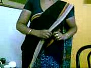 Picture Mallu office women