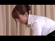 Picture Subtitled traditional Japanese bottomless ma...
