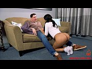 Picture Daughter Shows Daddy She Likes Boys Modern T...