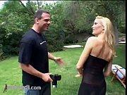 Picture Diamond Foxxx Photo Session Fucking Photogra...