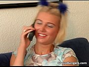 Picture Naughty MILF German housewife fucked
