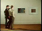 Picture VCA Gay - The Brig - scene 2