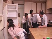 Picture Chihiro Kitagawa Handles Many Dicks Without...