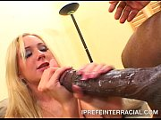 Picture Hillary Scott Gets Fucked By Mandingo