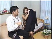Picture Hot Japanese Girl HHH-22 03