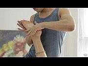 Picture Diana Dali enjoys erotic massage - Fantasy M...