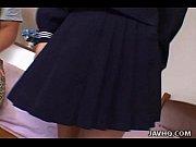 Picture Japanese schoolgirls sucking cock uncensored