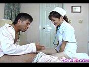 Picture Hijiri Kayama sucks patient dick and fucked