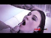 Picture Piss drinking slut Timea Antala first time i...
