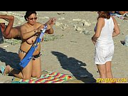 Picture Voyeur Beach Amateur Nude Milfs Pussy And As...