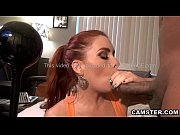 Picture Phat Ass Redhead Fucked By Big Black Cock