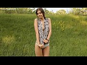 Picture AmourAngels Ksenia Grass Valley 720p