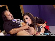 Picture Jessica Loves Ron Jeremy