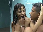 Picture Village Rain Hot Sex FULL